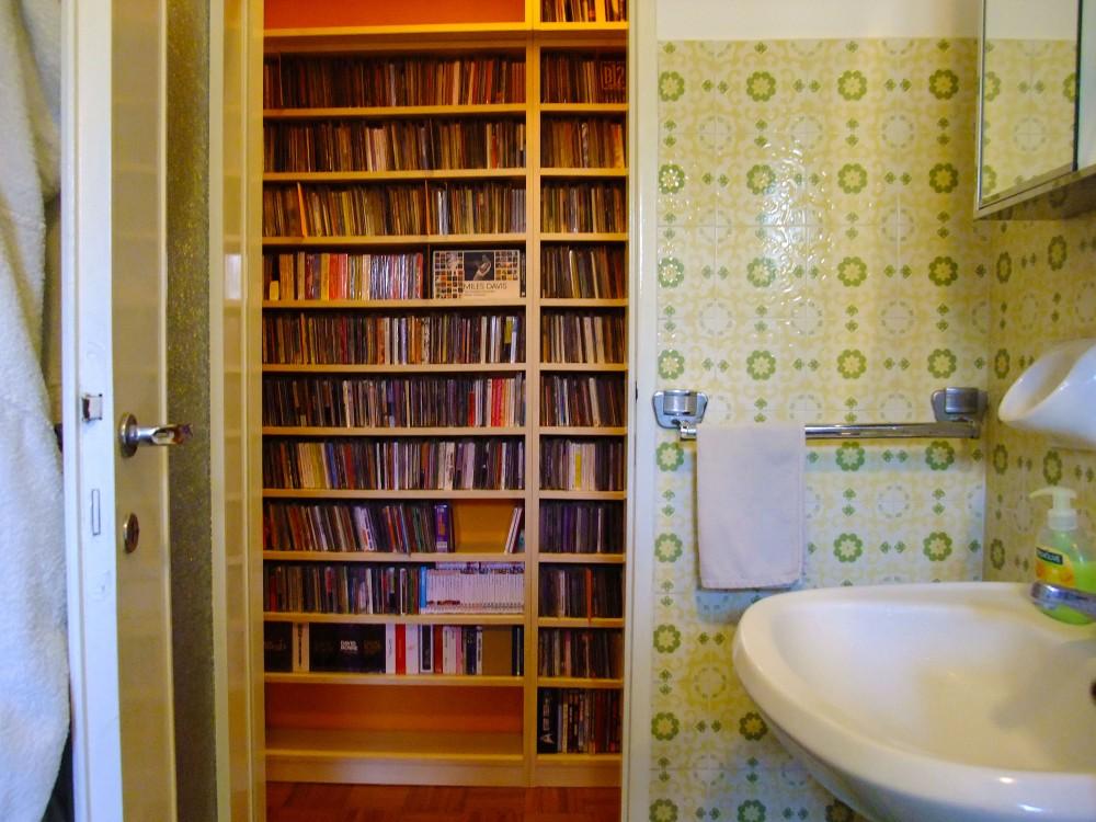Andrea Marutti (10) - Toilet.jpg