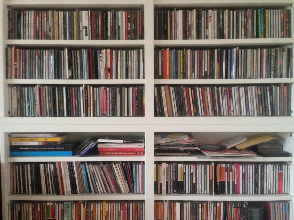 Gianmaria Aprile - Fela CD.JPG