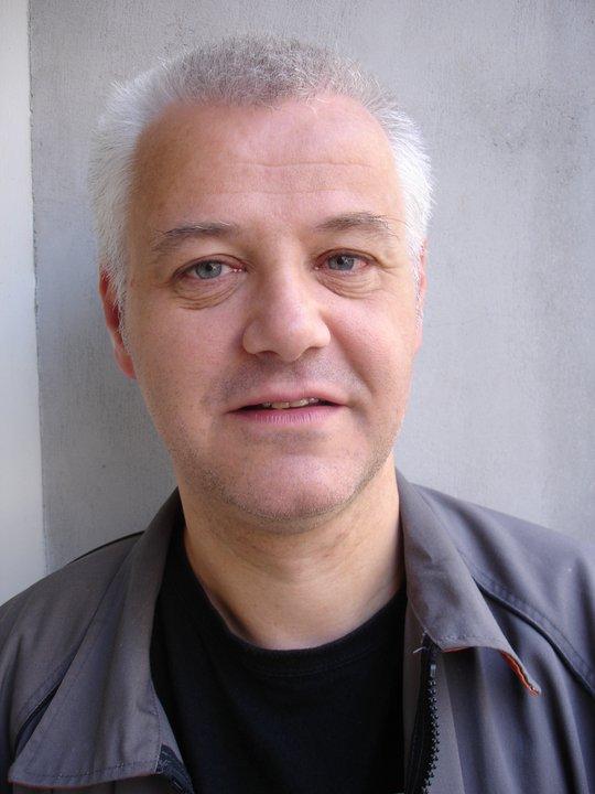 Frans De Waard - PHOTO.jpg