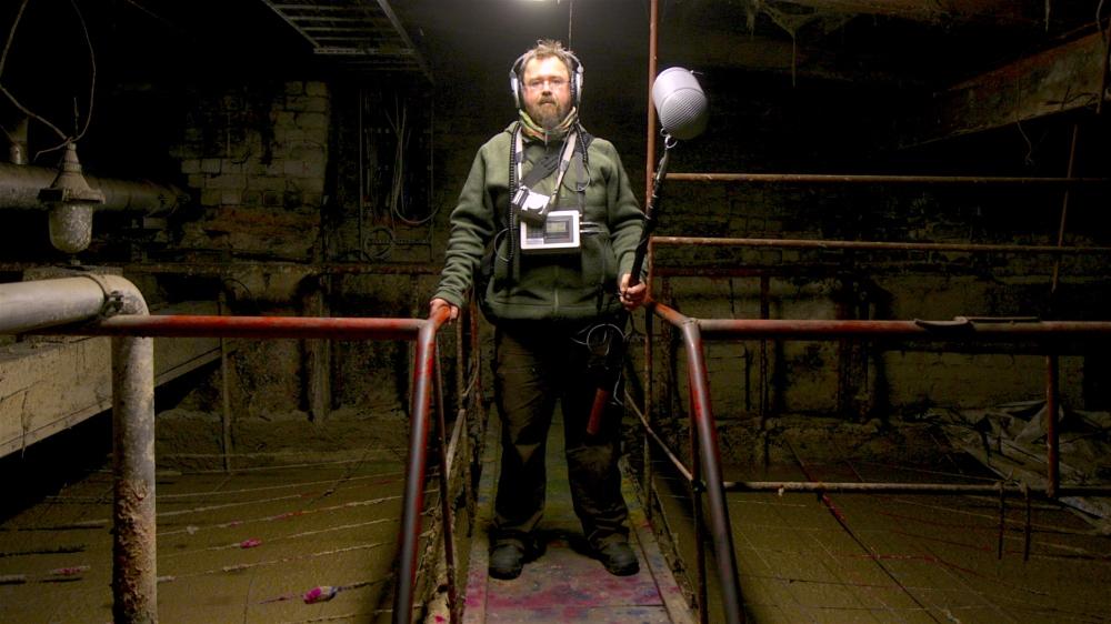 Patrick McGinley - Murmur (Framework Radio).jpg