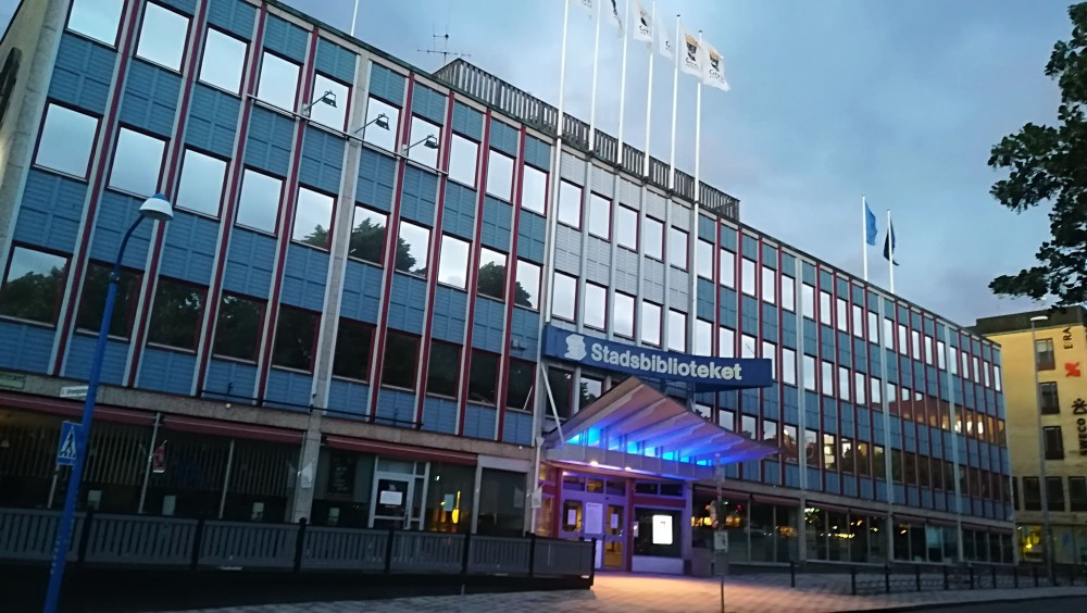 Gävle Stadsbibliotek (17).jpg