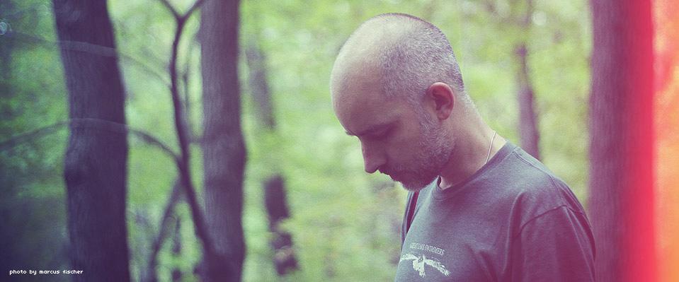 Taylor Dupree - PHOTO.jpg