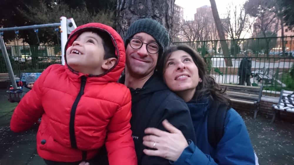 Fabio Ricci - PHOTO FAMILY.jpg