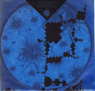 CRANIOCLAST-sonarkit - Drone Records.jpg