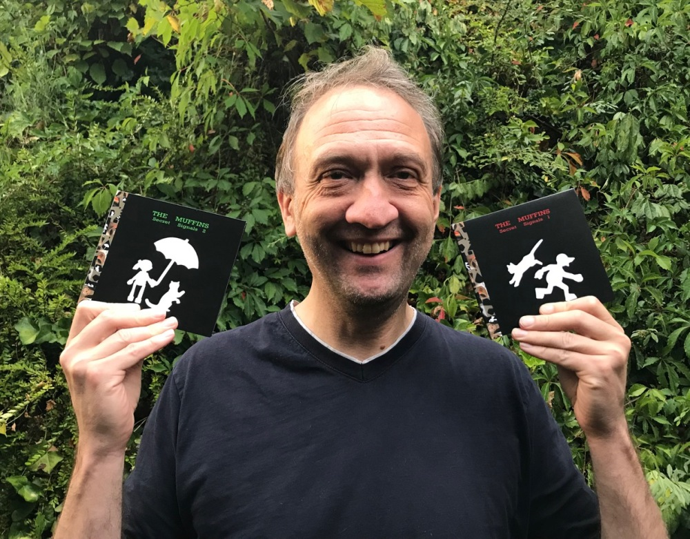 Achim Breiling - PHOTO with the Muffins CD.jpeg