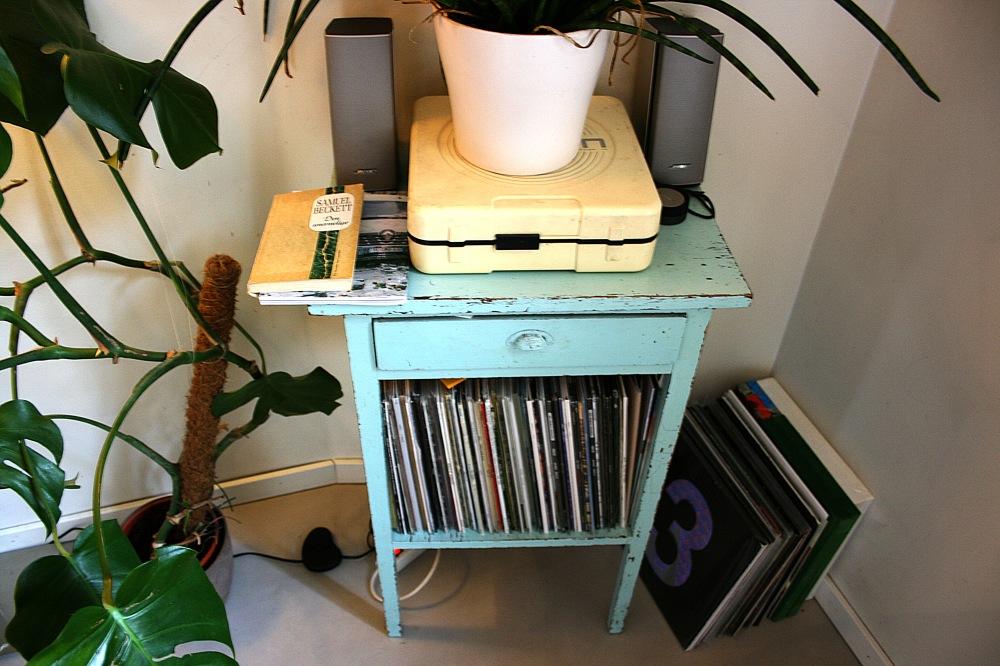 Concrete Shelves 1 (Kitchen) - Benjamin Finger.jpg