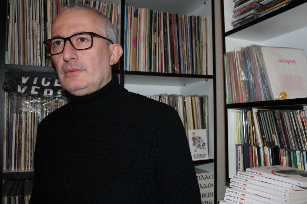 Paolo Bertoni (1).JPG