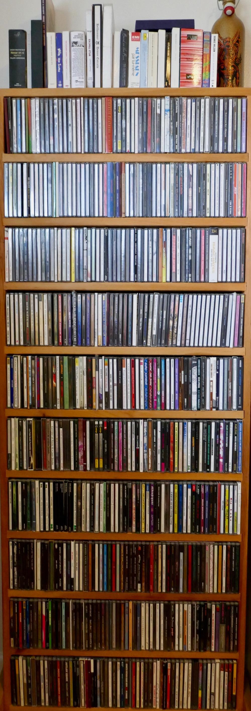 GK CDs E-P +boxsets.jpeg