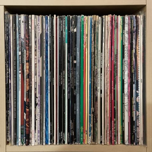 02-Yanns_Vinyl