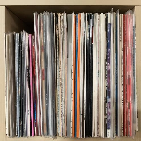 03-Yanns_Vinyl